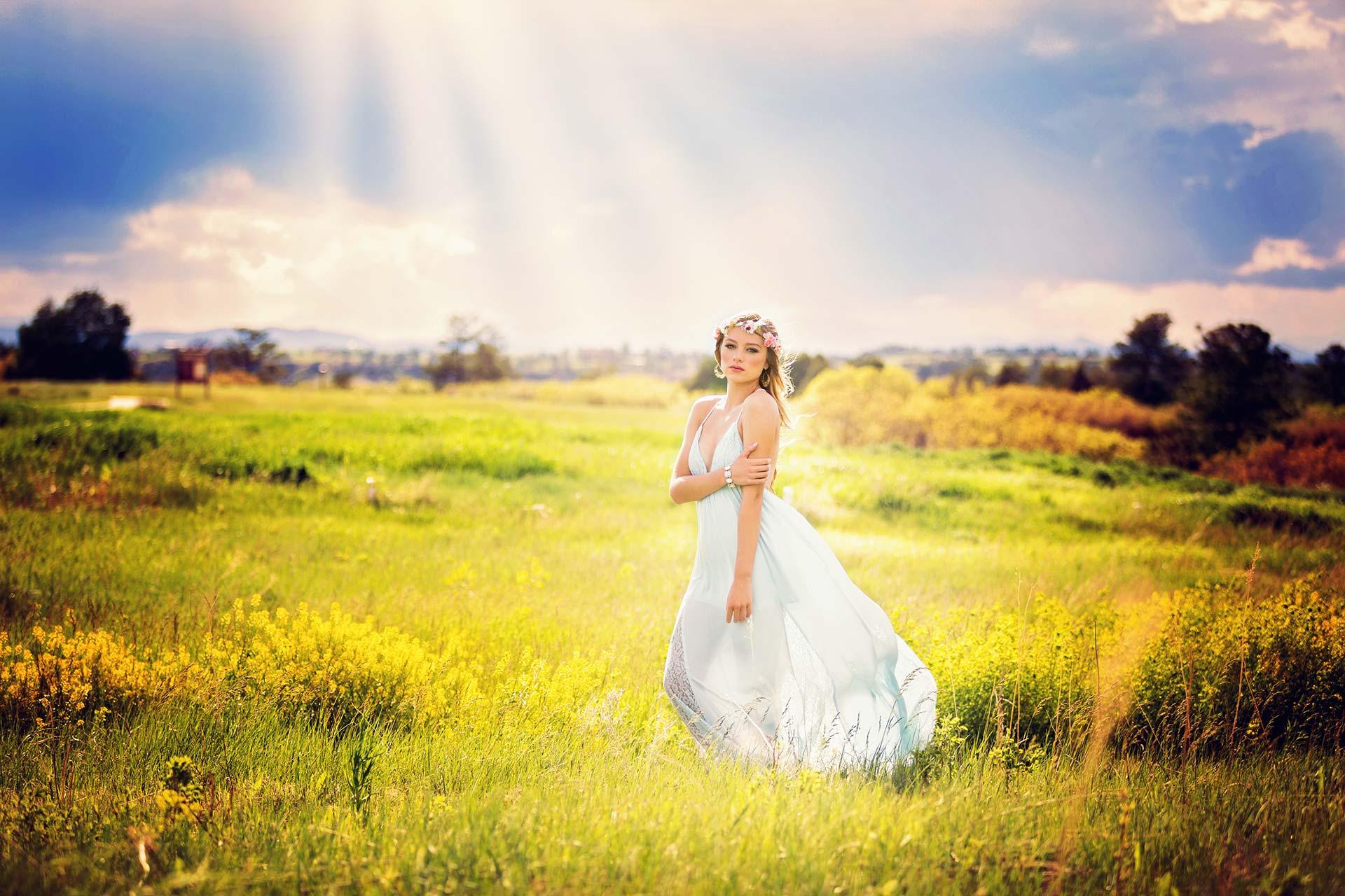 Kara Mullane Photography Denver